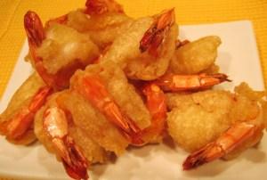 butterflied shrimp 2