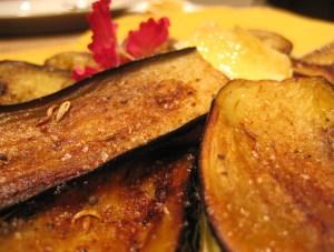 fried eggplant 4