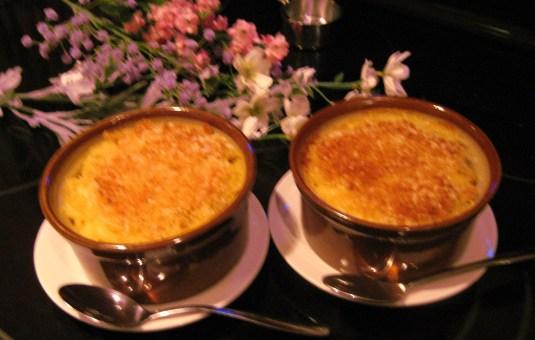 macaroni and cheese 4