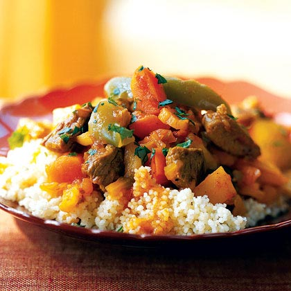 wednesday nancys lamb tagine by tina wasserman rachel allen spiced