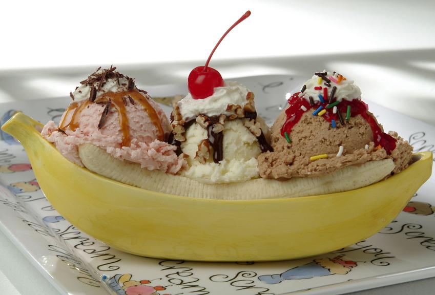 Ice Cream Dreams Sweetpaprika
