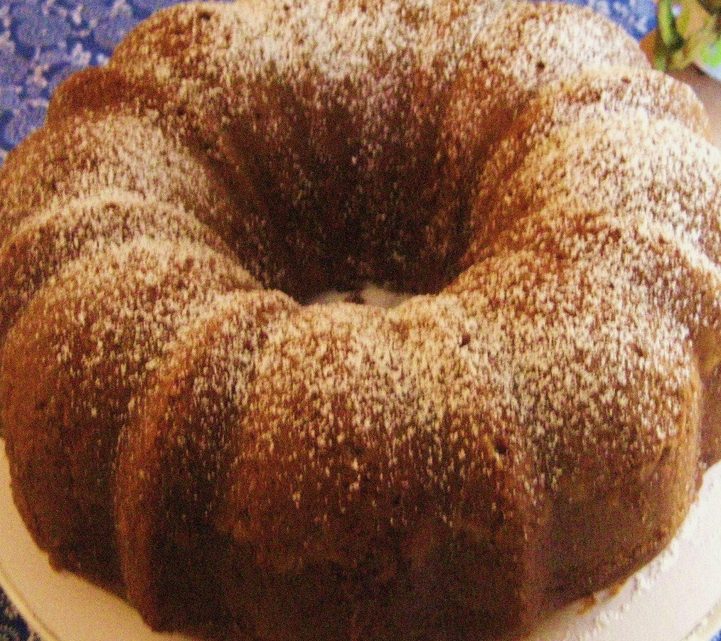... rum cake for the upcoming holidays this is basically a pound cake yet